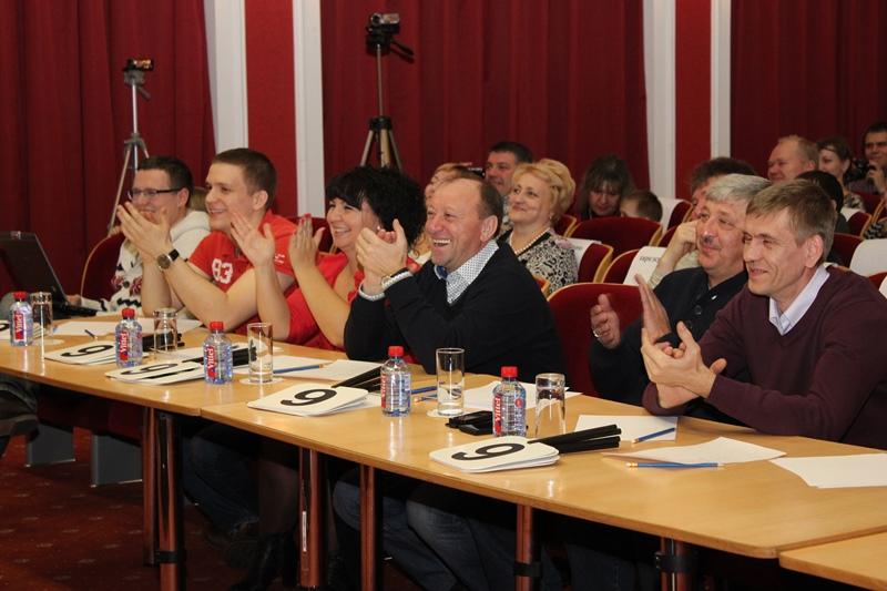 2013 в ооо газпром трансгаз саратов
